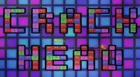 Раздача http://keychampions.net/view.php?gid=34002 Игра в стиме http://store.steampowered.com/app/554530/ Карточки есть Смотрите также: Моды для игр.