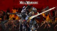 Очередная раздача 1. Раздача https://gleam.io/YdctL/hell-warders-steam-beta-key-giveaway 2. Игра http://store.steampowered.com/app/628710/Hell_Warders/ Смотрите также: Моды для игр.
