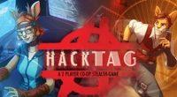 Раздача — https://eu.alienwarearena.com/ucf/show/1606918/boards/contest-and-giveaways-global/Giveaway/hacktag-closed-beta-key-giveaway 1. Иметь 2+ уровень. 2. Нажать «GET KEY» и «Я не робот». 3. Скопировать ключ и активировать в Steam'е. http://store.steampowered.com/app/622770/Hacktag/ Смотрите также: Моды для игр.