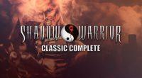 Раздача в GOG: https://www.gog.com/game/shadow_warrior_complete?pp=d965a463ac183af4828302b14522bb3371cec49f. Конечно, нужен зарегистрированный аккаунт. Раздача в Стиме: http://store.steampowered.com/app/238070/Shadow_Warrior_Classic_1997/. Смотрите также: Моды для игр.
