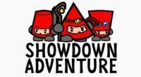 Раздача: https://marvelousga.com/giveaway.php?id=374 1. Войти через Steam. 2. Выполнить задания и нажать «Я не робот» и «GET MY KEY». 3. Скопировать ключ и активировать в Steam'е. Игра в Стиме: http://store.steampowered.com/app/511750/Showdown_Adventure/ Карточки […]