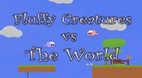 1 Steam http://store.steampowered.com/app/619400/Fluffy_Creatures_VS_The_World/ 2 Раздача https://marvelousga.com/giveaway.php?id=347 3 Карточки есть Смотрите также: Моды для игр.