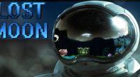 Раздача Why So Evil & Lost Moon: https://keychampions.net/view.php?gid=16405 Игры в Стиме: http://store.steampowered.com/app/331710/Why_So_Evil/ http://store.steampowered.com/app/354850/Why_So_Evil_2_Dystopia/ Раздача Brilliant Bob: https://keychampions.net/view.php?gid=12448 Игра в Стиме:http://store.steampowered.com/app/368900/Brilliant_Bob/ Карточки есть Смотрите также: Моды для игр.