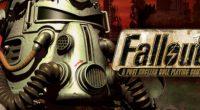30 сентября 1997 вышла Fallout 1. Сейчас в честь 20-ти летия,Fallout 1можно получить бесплатно и навсегда в Steam до1 октября 2017 10:00(по Москве) Просто зайти на страницу с игрой: http://store.steampowered.com/app/38400/Fallout_A_Post_Nuclear_Role_Playing_Game/ […]