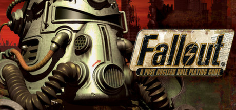 Получить Fallout 1 бесплатно (до 10:00 1 октября)