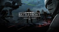 В Ориджине раздают бесплатно Season Pass для Star Wars Battlefront. При этом основная игра сейчас продаётся с большой скидкой, и вы можете получить самую полную версию игры всего за 200р. […]