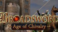 Раздача: https://www.indiegala.com/store?massive Игра в Steam: http://store.steampowered.com/app/312710/Broadsword__Age_of_Chivalry/ Карточки отсутствуют. Смотрите также: Моды для игр.