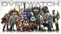 Blizzard объявила об очередной акции бесплатных выходных в Overwatch, которая начнется 22 сентября и закончится 25 сентября. Участники акции получат полный доступ ко всем персонажам и картам, быстрой игре, кастомным […]