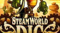 Игра в Origin: https://www.origin.com/rus/en-us/store/steamworld/steamworld-dig/standard-edition Как получить: — Авторизуемся — Добавляем в библиотеку Смотрите также: Моды для игр.