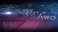 Игра в Steam: http://store.steampowered.com/app/307070/Memories_of_a_Vagabond/?l=russian Раздача: https://www.indiegala.com/anime?src=menu Карточки есть. Смотрите также: Моды для игр.