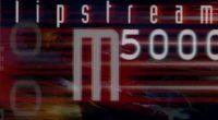 Раздача: https://www.indiegala.com/stayingalive?src=menu Игра в стиме: http://store.steampowered.com/app/306350/Slipstream_5000/ Карточки есть. Смотрите также: Моды для игр.