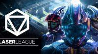 Раздача Laser League на сайте Gleam: https://gleam.io/vTp6t/laser-league-steam-beta-key-giveaway Игра в Стиме: http://store.steampowered.com/app/730590/Laser_League_Beta/ Смотрите также: Моды для игр.