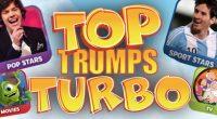 Раздача: https://www.indiegala.com/store#giveaway Игра в Стим: http://store.steampowered.com/app/343180/Top_Trumps_Turbo/ Карточек нет Смотрите также: Моды для игр.