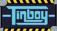 Игра в стиме: http://store.steampowered.com/app/399430/Tinboy/ Раздача: http://bundle.ccyycn.com/freegame Карточки есть. )