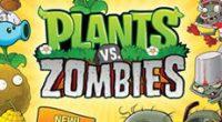 Ссылка на игру: https://www.origin.com/rus/ru-ru/store/plants-vs-zombies/standard-edition Смотрите также: Моды для игр.