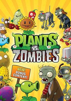 Ссылка на игру: https://www.origin.com/rus/ru-ru/store/plants-vs-zombies/standard-edition
