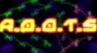 Игра в Steam: http://store.steampowered.com/app/357930/ROOTS/ Раздача: https://gamehag.com/ru/giveaway/36 Карточек нет Цена: 79руб. Смотрите также: Моды для игр.